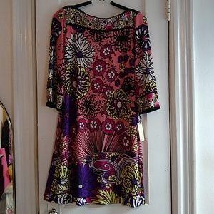 NWT Ali Ro dress